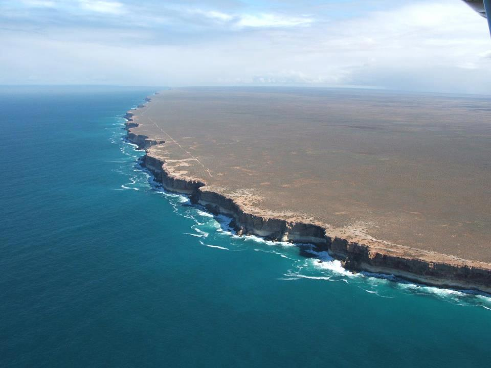 nullarbor-cliffs-australia.jpg